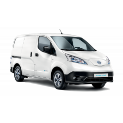 Nissan e-NV200 Fourgon