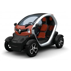renault twizy. Black Bedroom Furniture Sets. Home Design Ideas