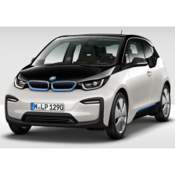 copy of BMW i3